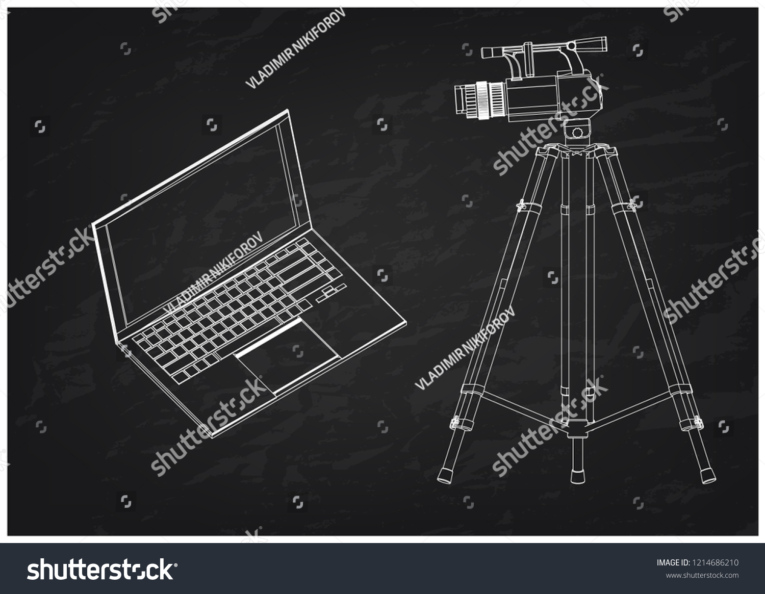 hight resolution of camcorder laptop diagram simple wiring diagram dell inspiron laptop diagram camcorder laptop diagram