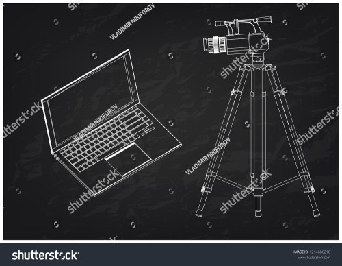 small resolution of camcorder laptop diagram simple wiring diagram dell inspiron laptop diagram camcorder laptop diagram
