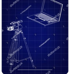 camcorder laptop diagram schematic diagrams laptop inside parts 3 d model laptop camcorder tripod on stock [ 1245 x 1600 Pixel ]
