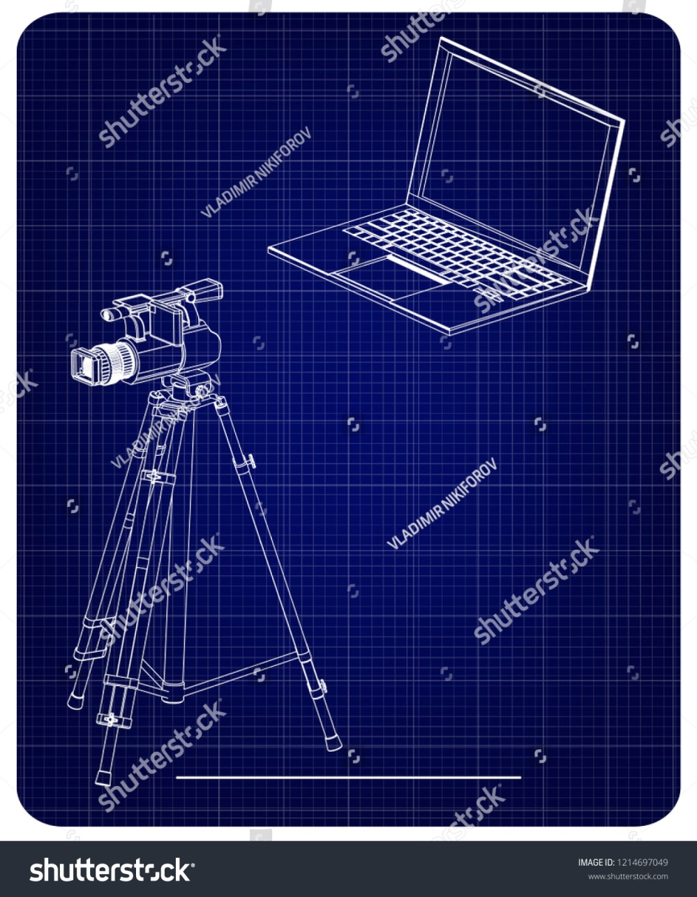 medium resolution of camcorder laptop diagram schematic diagrams laptop inside parts 3 d model laptop camcorder tripod on stock