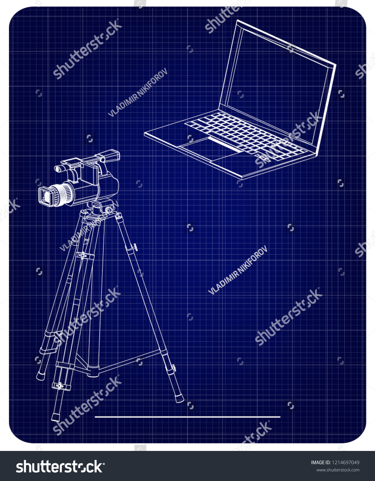 hight resolution of camcorder laptop diagram schematic diagrams laptop inside parts 3 d model laptop camcorder tripod on stock