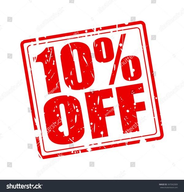 > coupon clip