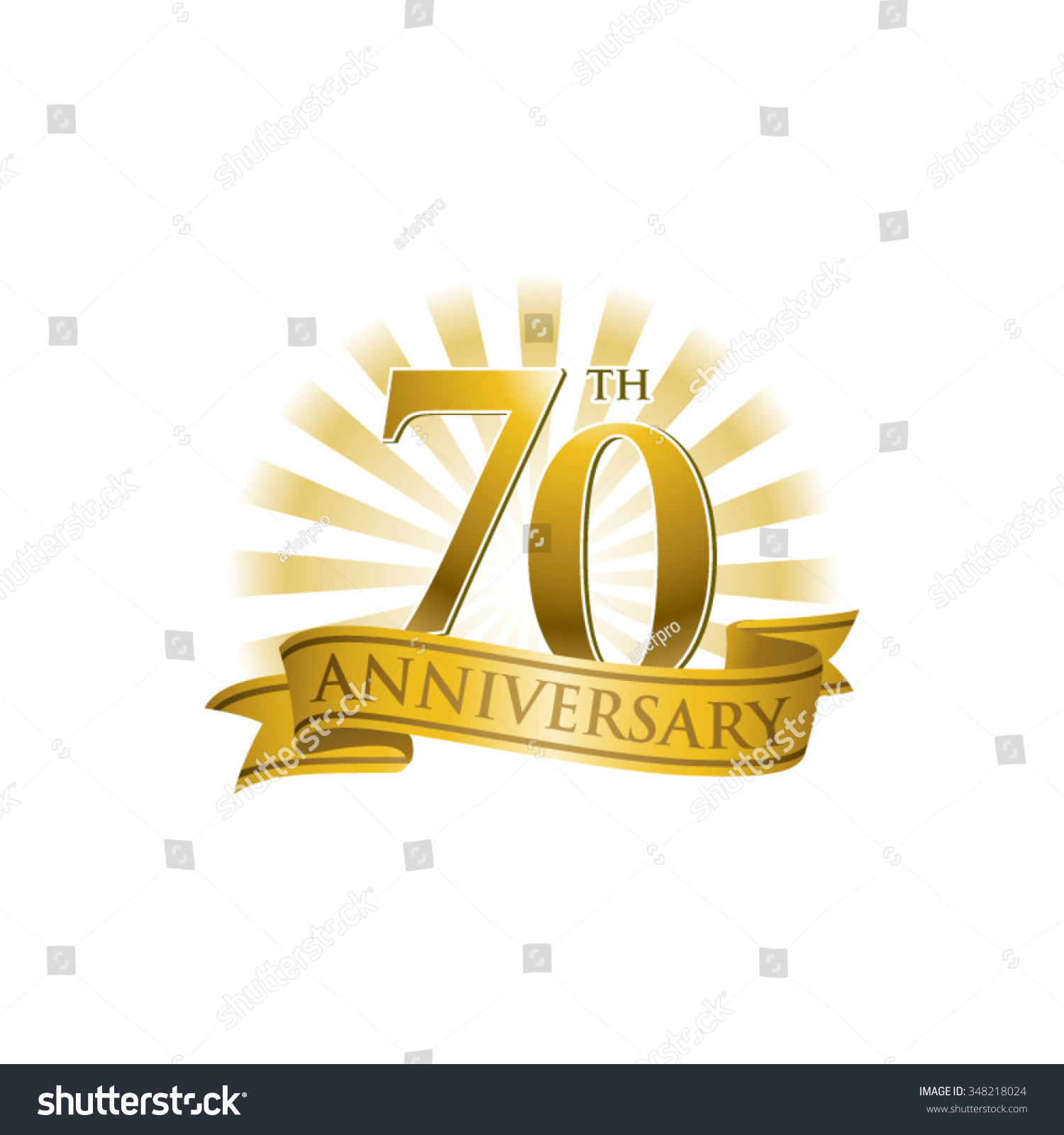 Year anniversary symbol 10th year anniversary symbol biocorpaavc