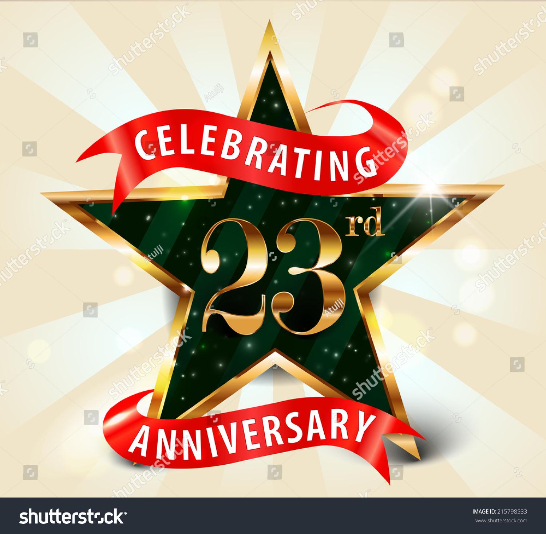 18 year anniversary symbol buycottarizona