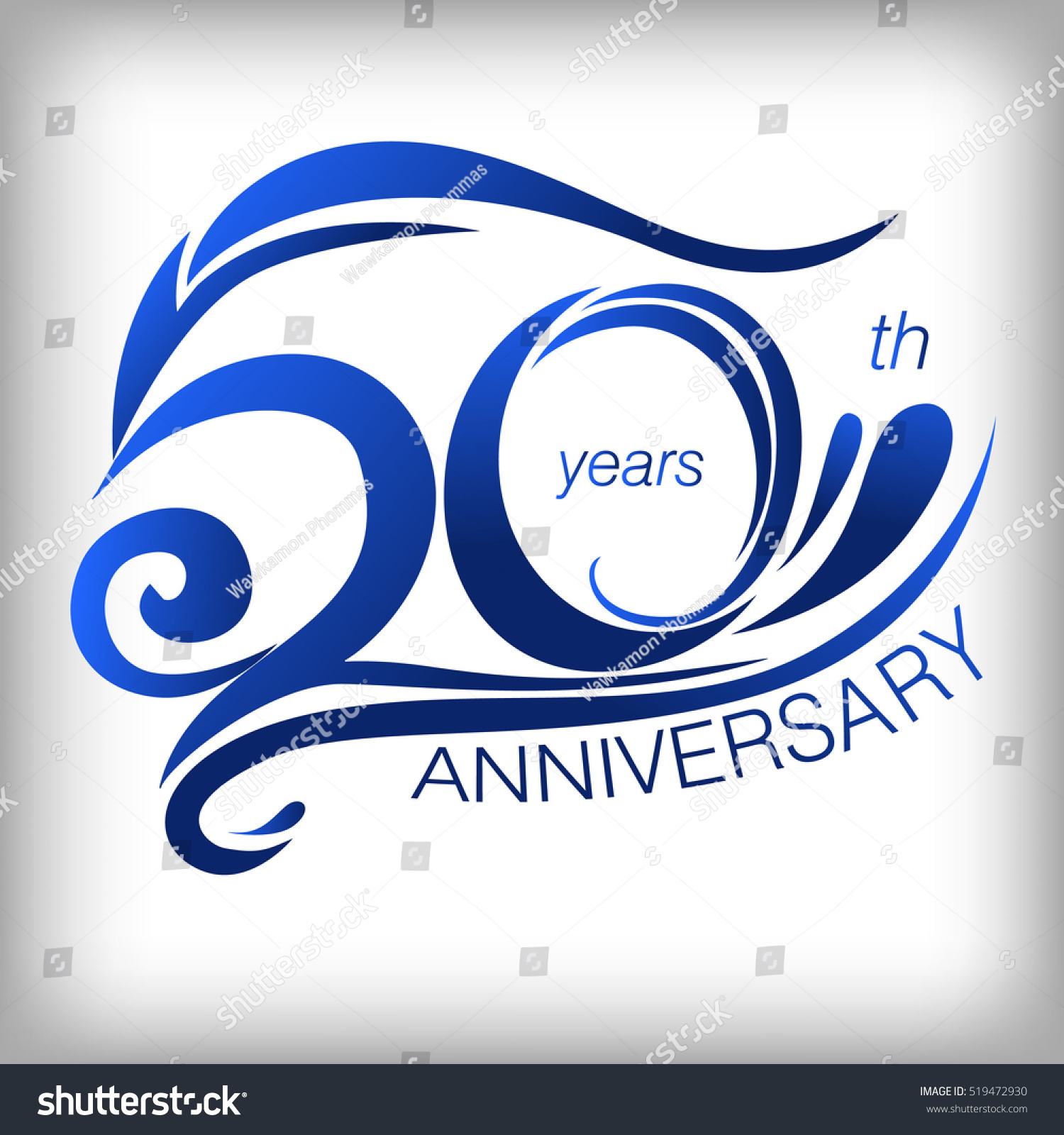 Wedding anniversary symbol 35th wedding anniversary symbol buycottarizona