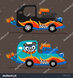 free vector hot rod flames by hot rod flames vector www imgkid the image kid has  [ 1500 x 1600 Pixel ]