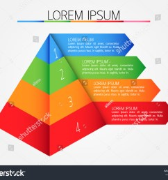 step of pyramid diagram [ 1500 x 1225 Pixel ]