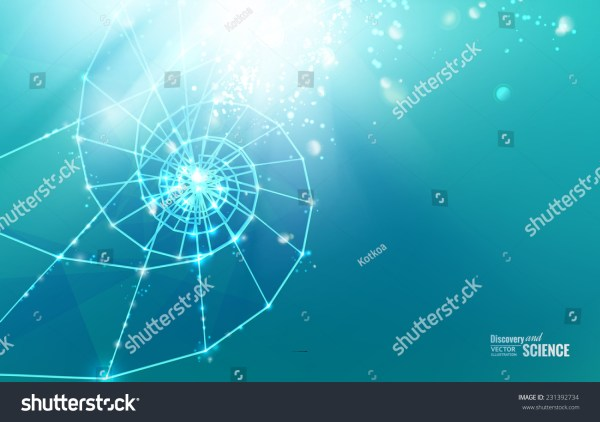 Abstract Vector Science