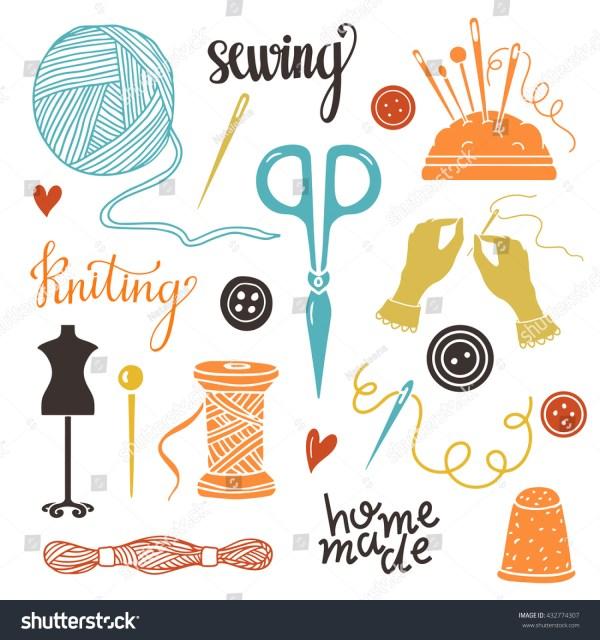 Arts and Crafts Design Elements