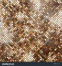 Background Abstract Texture Design Wallpaper Mosaic Stock ...