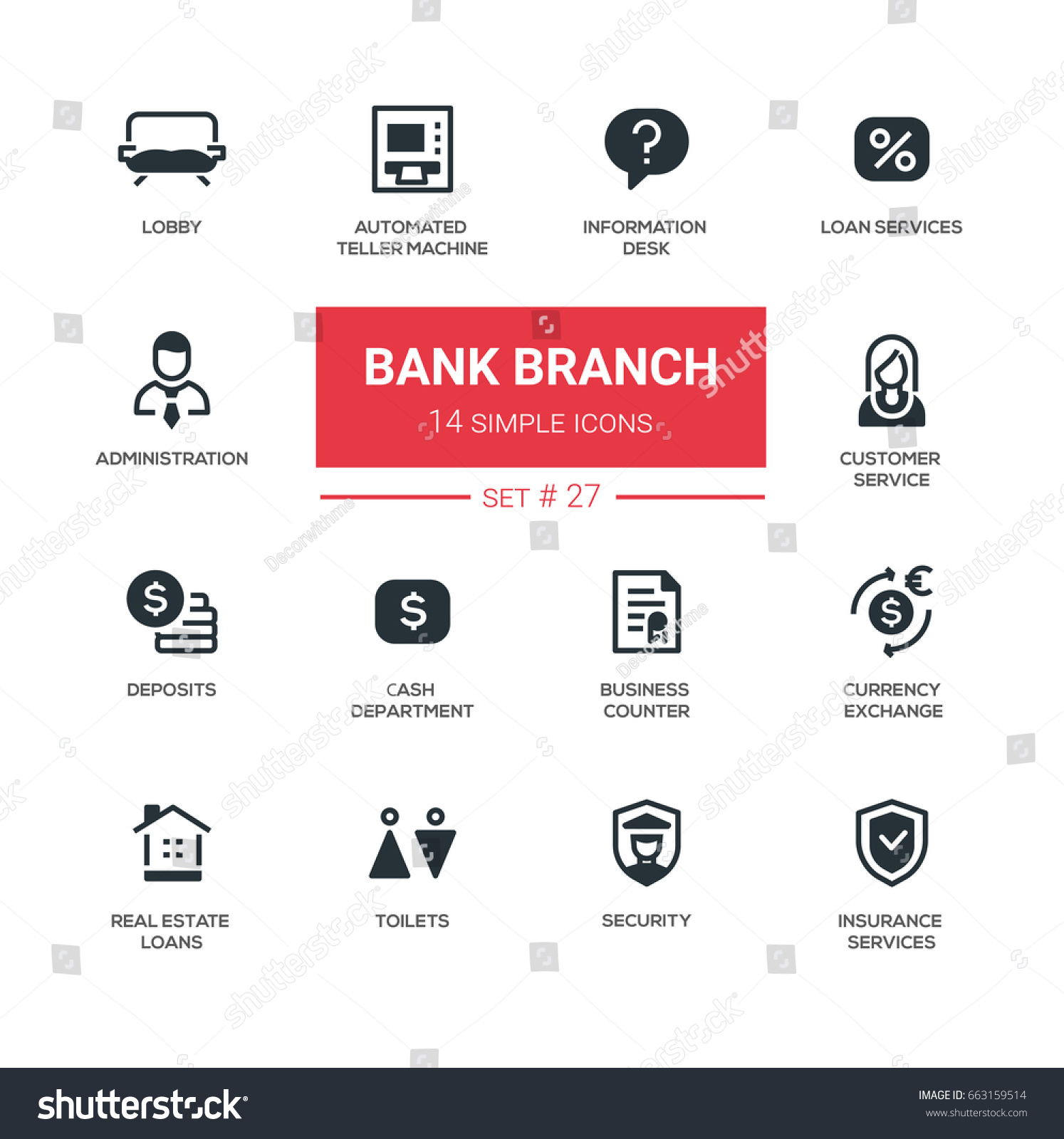 Security Bank Insurance