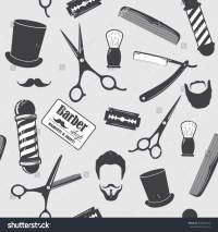 Barber Shop Wallpaper. nittis barber shop by brown73 on ...