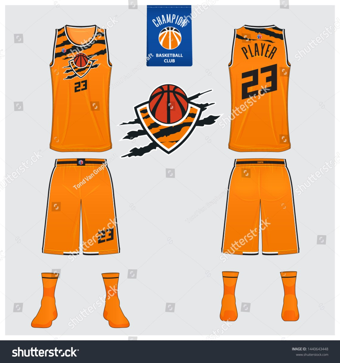 Download 12+ Basketball Jersey Mockup Side View PNG Yellowimages ...