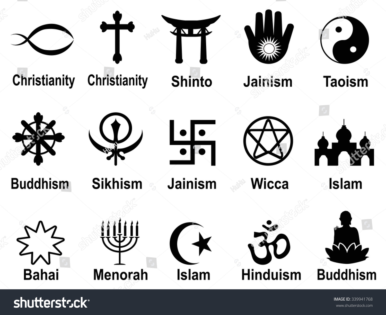Religious symbols and meanings choice image symbol and sign ideas symbols and their meanings sikhism symbols and their meanings buycottarizona buycottarizona
