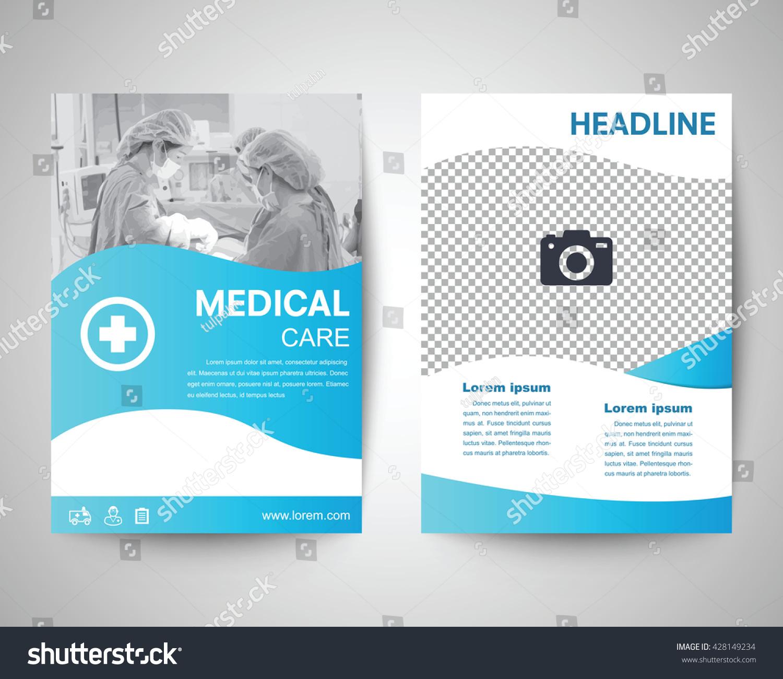 Size Brochures