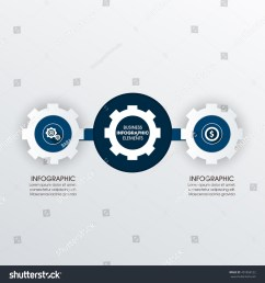 business infographics vector illustration can be used for workflow layout banner diagram  [ 1500 x 1600 Pixel ]