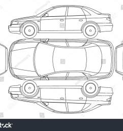 automobile damage diagram just wiring diagram automobile damage diagram [ 1500 x 1078 Pixel ]