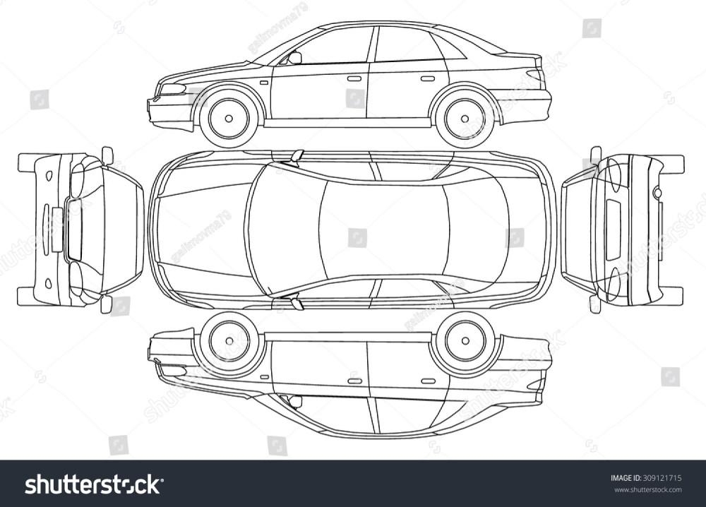 medium resolution of automobile damage diagram just wiring diagram automobile damage diagram