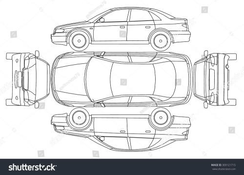 small resolution of automobile damage diagram just wiring diagram automobile damage diagram