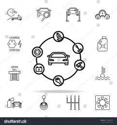 icon car diagram wiring diagram mega icon car diagram [ 1500 x 1600 Pixel ]