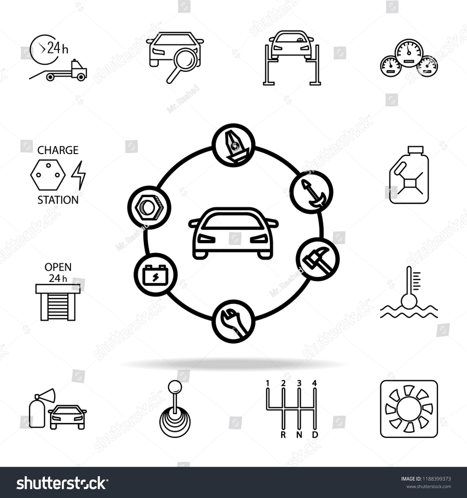 hight resolution of icon car diagram wiring diagram mega icon car diagram