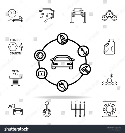 small resolution of icon car diagram wiring diagram mega icon car diagram