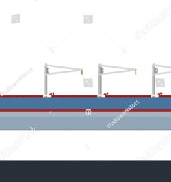 freight ship diagram wiring diagram official cargo ship diagram wiring diagramfreight ship diagram wiring diagramcargo ship [ 1500 x 844 Pixel ]