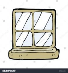 window cartoon square shutterstock vector lightbox save