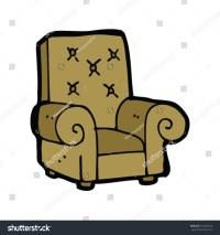 Cartoon Armchair | www.imgkid.com - The Image Kid Has It!