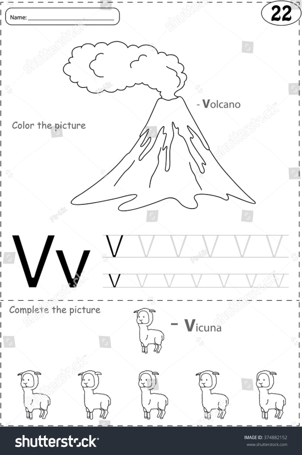 medium resolution of Printable Anger Volcano Worksheet   Printable Worksheets and Activities for  Teachers