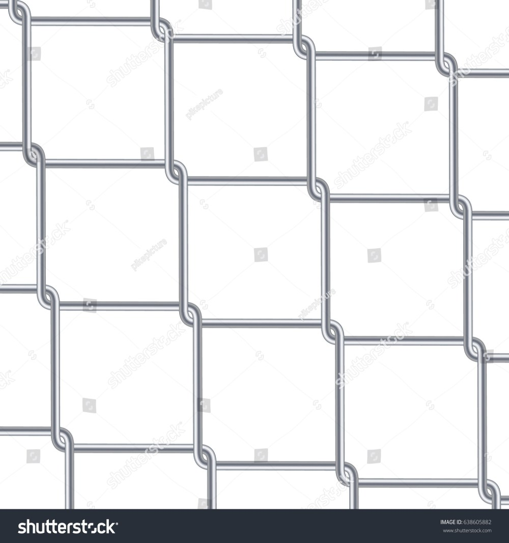 medium resolution of chain link fence background industrial style wallpaper realistic geometric texture steel wire wall