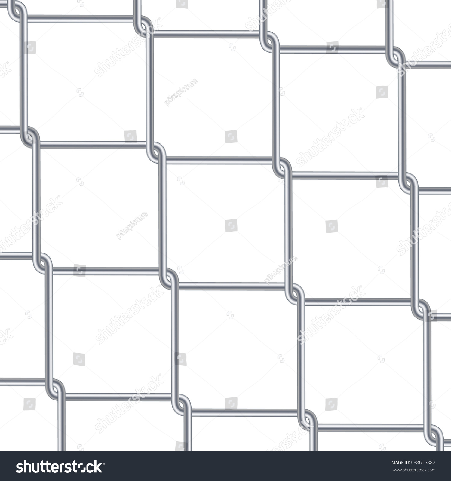 hight resolution of chain link fence background industrial style wallpaper realistic geometric texture steel wire wall