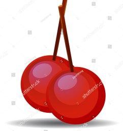 cherry clipart [ 1283 x 1600 Pixel ]