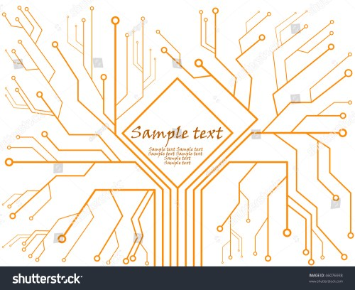 small resolution of circuit board text vector circuit board circuit board vector sample circuit diagram multisim sample circuit jeep