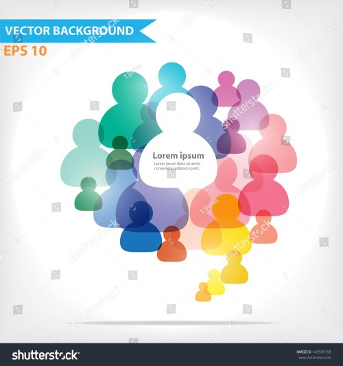 small resolution of colorful vector design for workflow layout diagram number options web design infographics