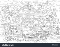 57112f5db √ Shutterstock Coloring Pages