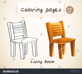 Living Room Coloring Worksheet Printable Worksheets and Activities for Teachers Parents Tutors and Homeschool Families