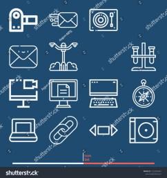 camcorder laptop diagram wiring diagram library camcorder laptop diagram [ 1500 x 1600 Pixel ]