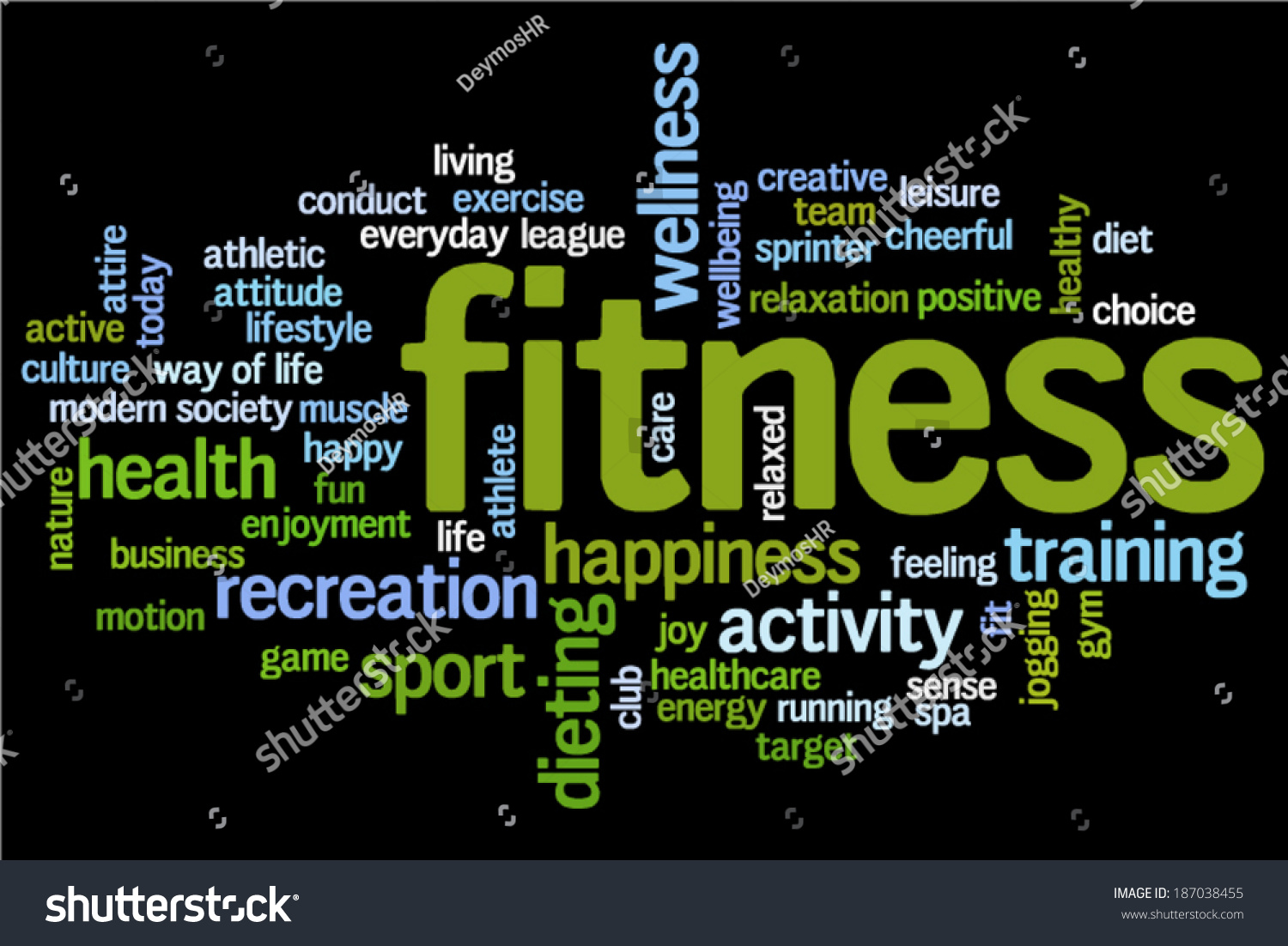 Sports Related Words Pictures To Pin