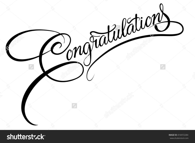 Congratulations Templates. congratulations template melo