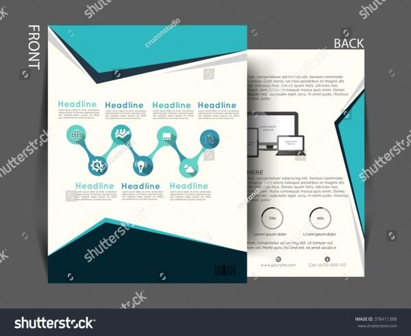 Graphic Banner Design Templates