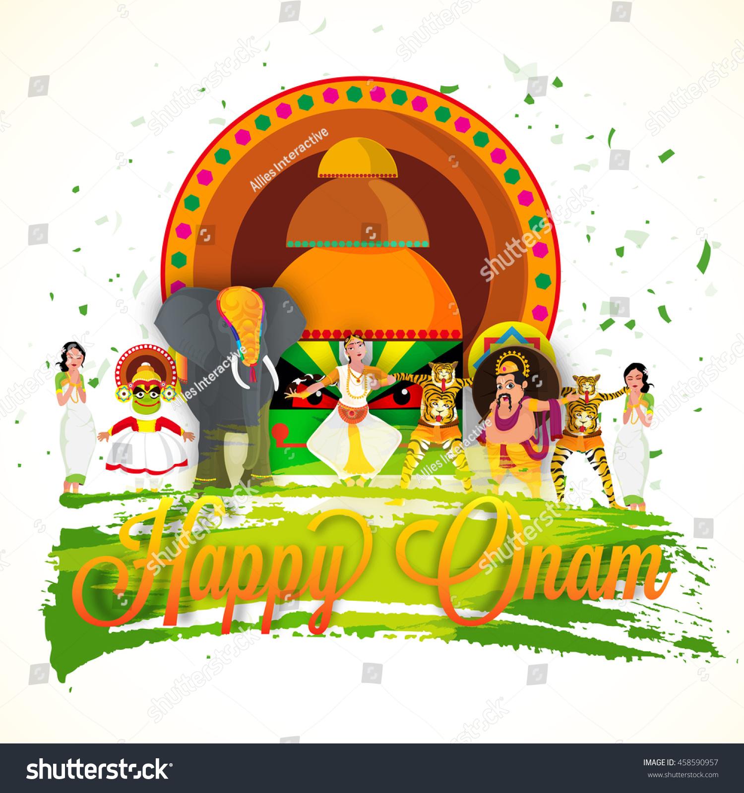 Happy onam atham in malayalam m4hsunfo