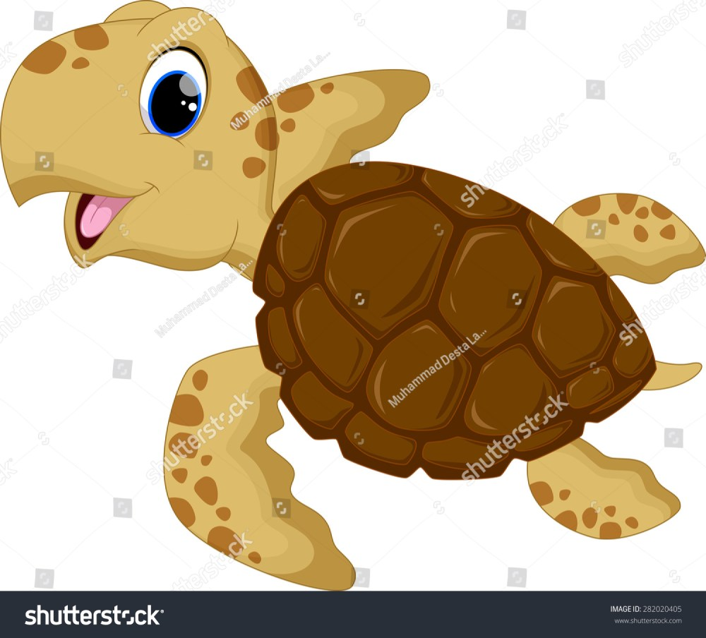 medium resolution of cute baby turtles stock vector royalty free shutterstock jpg 1500x1357 cute baby turtle clipart