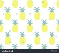 Cute Pineapple Wallpaper | www.imgkid.com - The Image Kid ...
