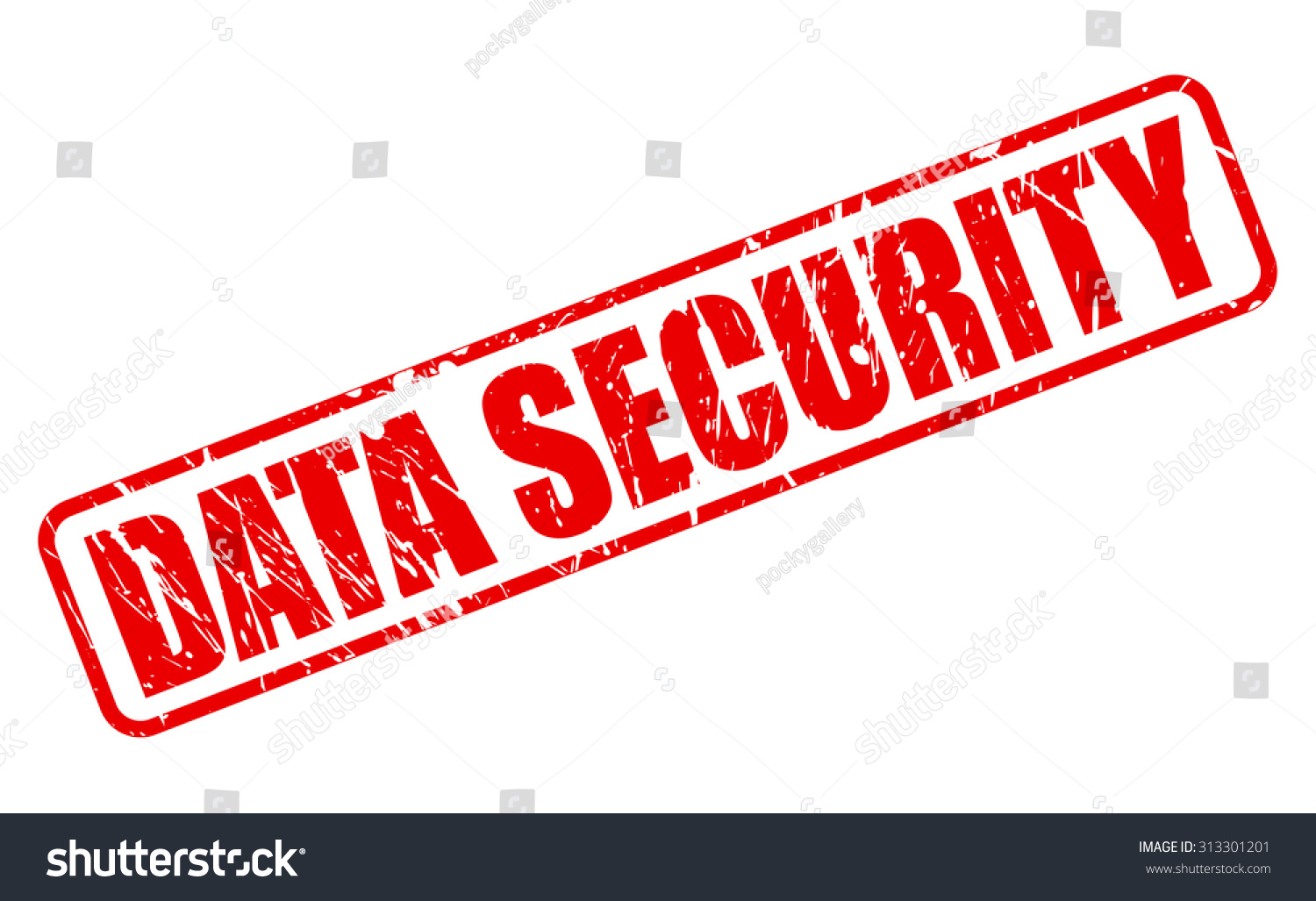 Red Database Security