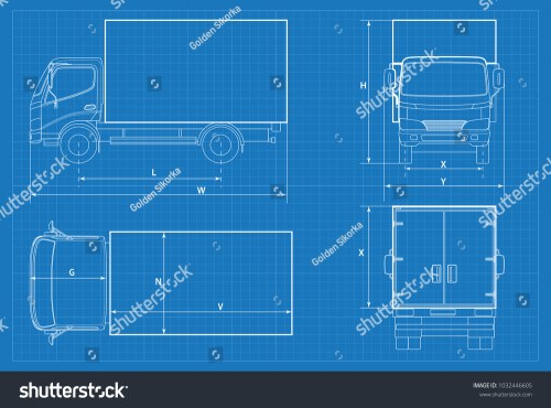 small resolution of car schematic