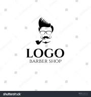 design concept logo badge label