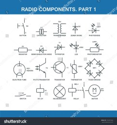 dodge 48re transmission wiring diagram 2001 dodge ram 2500 47re transmission problems 47re transmission diagram 4x4 [ 1500 x 1600 Pixel ]