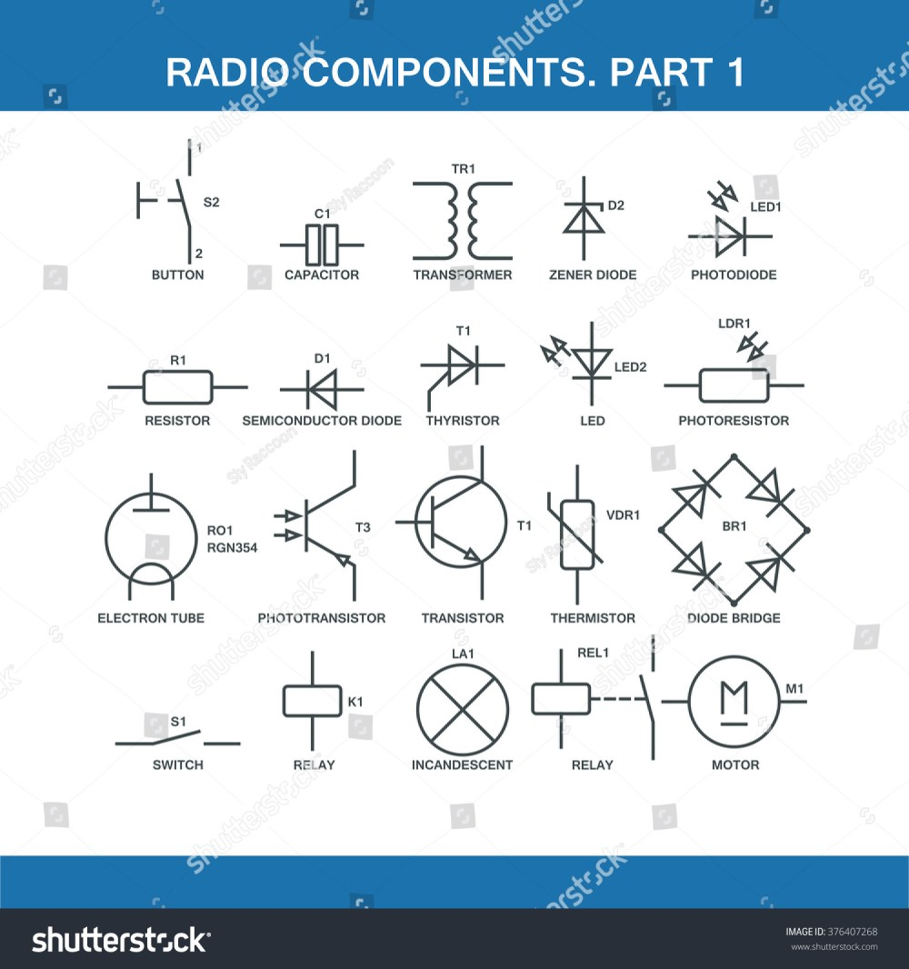 medium resolution of dodge 48re transmission wiring diagram 2001 dodge ram 2500 47re transmission problems 47re transmission diagram 4x4