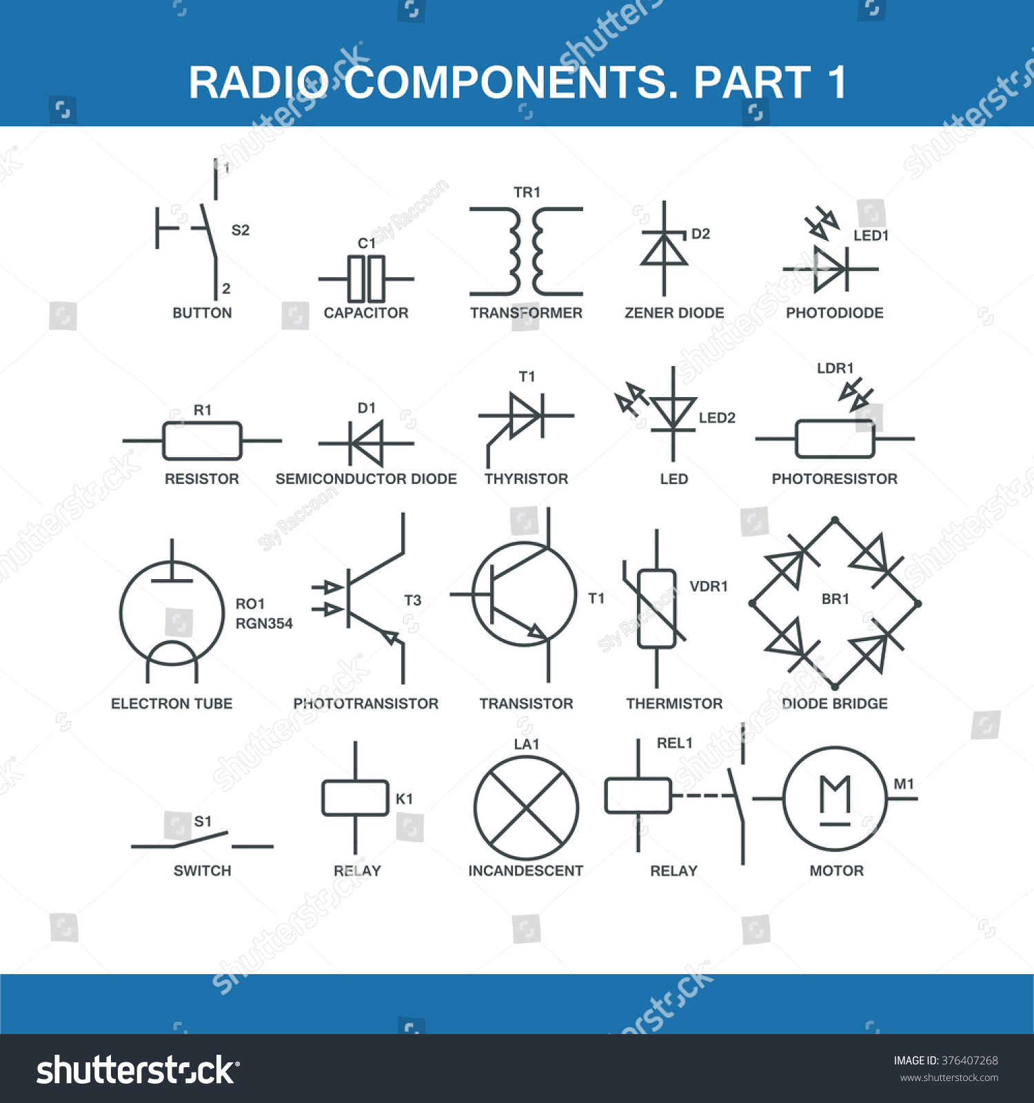 hight resolution of dodge 48re transmission wiring diagram 2001 dodge ram 2500 47re transmission problems 47re transmission diagram 4x4